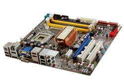 asus geforce 9300