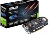 GeForce GTX 650 Ti : modèles Asus, Gigabyte, Point Of View et Zotac