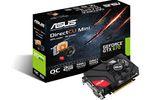 ASUS-GeForce-GTX-670-DirectCU-Mini