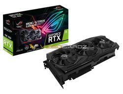 ASUS-GeForce-STRIX-RTX-2080