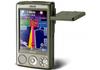 Asus lance deux hybrides PDA / GPS