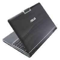 Asus notebook M50SV