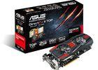 Asus Radeon R7 270X