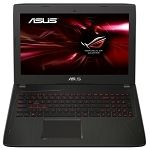 Asus ROG FX553VE-DM354T PC portable Gamer-150x150