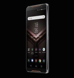 Asus ROG Phone 01