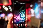 Asus ROG Phone 2 01