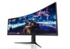 ASUS dévoile son ROG Strix XG49VQ, un écran 49 pouces ultra large