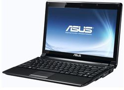 Asus UL20FT-A1