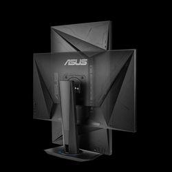 Asus VG275Q (2)