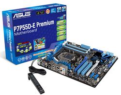 Asus_XtremeDesign_P7P55D-E
