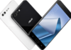Asus ZenFone 4 : pas moins de quatre smartphones annoncés pour l'Europe