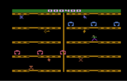 Atari-2600-Adventures-of-Tron
