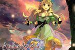 Test Atelier Ayesha : The Alchemist of Dusk