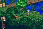 Atelier Iris 2 : The Azoth of Destiny scan (Small)