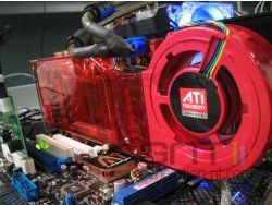 Ati radeon hd 2900 xtx small