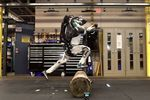 Atlas-parkour-boston-dynamics