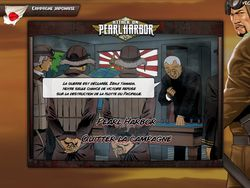 Attack on Pearl Harbor image (2)