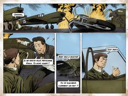 Attack on Pearl Harbor image (4)