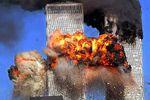 Attentats 11 septembre 2001
