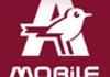 Auchan Telecom lance une offre forfait bloqué rechargeable