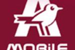 Auchan Telecom A-Mobile