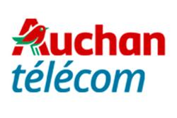 Bon plan: le forfait Auchan Télécom 30 Go à 2,99 € par mois
