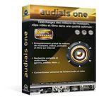 Audials One : télécharger de la musique et des vidéos sur internet