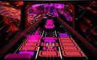 Audiosurf : un jeu de course basé sur la musique