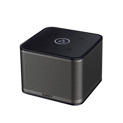 Aukey enceinte Bluetooth