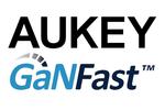 Aukey-GaNFast