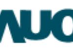 auo-optronics-logo