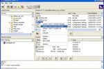 AutoFTP Pro : un logiciel pour automatiser vos transferts FTP