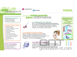 Automedication fr vidal page accueil small