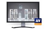 AV-Comparatives-awards