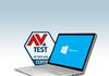 AV-Test intègre Malwarebytes et le classe dernier