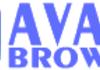 Nouvelle version d'Avant Browser