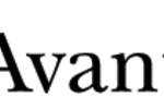 AvantGo logo