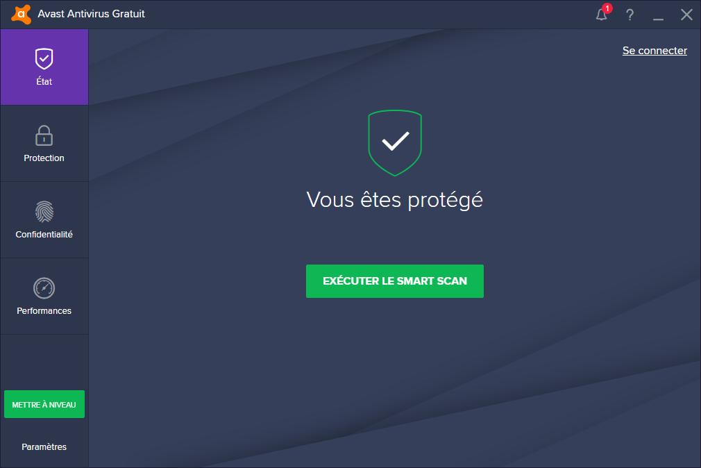 avast-antivirus-gratuit
