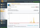 avast! Antivirus Pro 6 screen 1