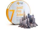 avast-free-antivirus-entreprises