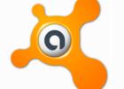 avast! Free Antivirus logo 1