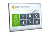 Antivirus : avast! 8.0 disponible