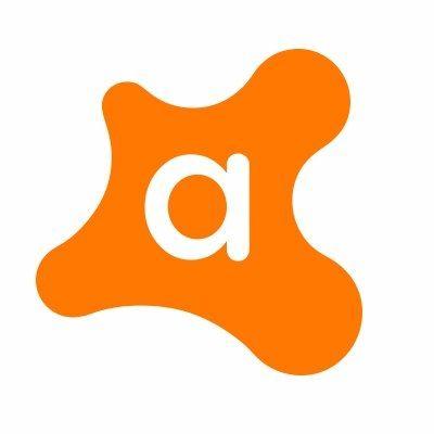 Avast : l'antivirus gratuit... qui revend vos données personnelles