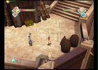 Avatar 2 Wii (10)