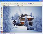AVD Graphic Studio : la solution de retouche d'images