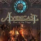 Avencast Rise of the mage : trailer officiel