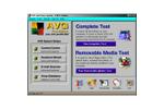 AVG (120x90)