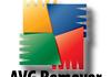 AVG Remover : supprimer AVG de son ordinateur