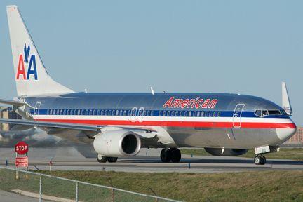 avion_Boeing_737
