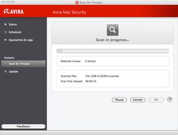 Avira-Free-Mac-Security